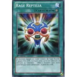 Rage Reptilia (C) [BP02]