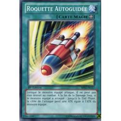 Roquette Autoguidée (C) [BP02]
