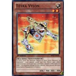 Tétra Vylon (C) [BP02]
