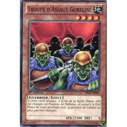 Troupe d'assaut Gobeline (C) [BP02]