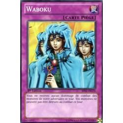 Waboku (C) [BP02]