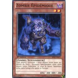 Zombie Epidémique (C) [BP02]