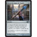 Artefact - Bâton du magus de l'esprit (U) [M14]