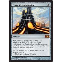 Artefact - Forge de sombracier (M) [M14]