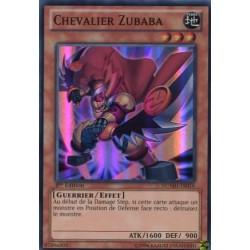 Chevalier Zubaba (SR) [NUMH]