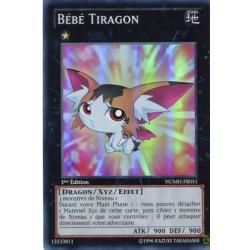 Bébé Tiragon (SR) [NUMH]
