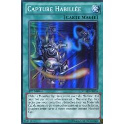 Capture Habillée (SR) [NUMH]