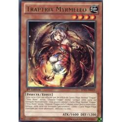 Traptrix Myrmeleo (R) [JOTL]