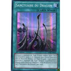 Sanctuaire du Dragon (SR) [SDBE]