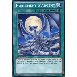 Hurlement d'Argent (C) [SDBE]