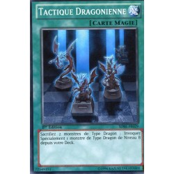 Tactique Dragonienne (C) [SDBE]
