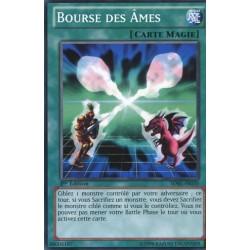 Bourse des Âmes (C) [SDBE]