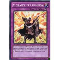Vigilance de Champion (C) [SDBE]
