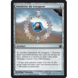 Artefact - Amulette du voyageur (C) [THS]