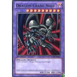 Dragon Crâne Noir (R) [LCJW]