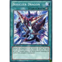 Bouclier Dragon (C) [SHSP]