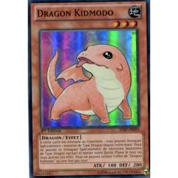 Dragon Kidmodo (SR) [SHSP]