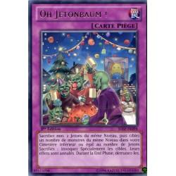 Oh Jetonbaum ! (R) [SHSP]
