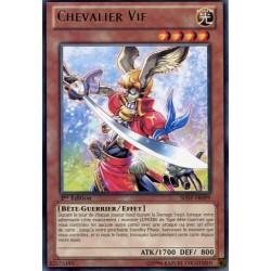 Chevalier Vif (R) [SHSP]