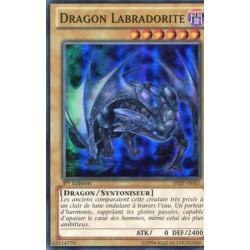 Dragon Labradorite (SR) [SHSP]