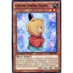 Chow Chow Chan (C) [SHSP]