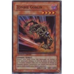 Zombie Goblin (SR-Promo)