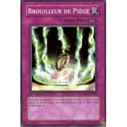 Brouilleur de Piège (C)