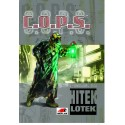 Cops - Saison 1 - Hitek Lotek