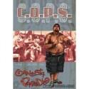 Cops - Saison 1 - Gangsta Paradise