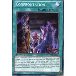 Confrontation (SP) [LVAL]
