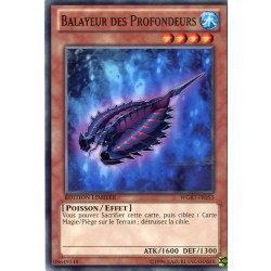 Balayeur Des Profondeurs (C) [WGRT]