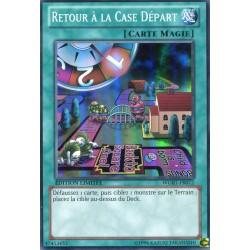 Retour à La Case Départ (SR) [WGRT]