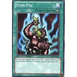 Stim-pac (C) [WGRT]