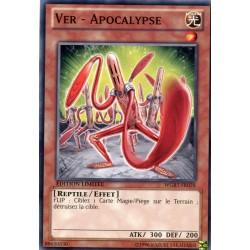 Ver - Apocalypse (C) [WGRT]