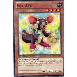 Fer-Aye  (C) [SP14]