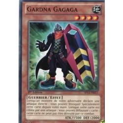Gardna Gagaga  (C) [SP14]