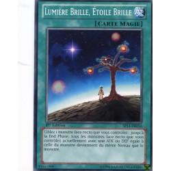 Lumière Brille, Étoile Brille  (C) [SP14]