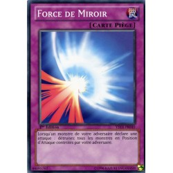 Force de Miroir (C) [YSYR]