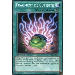 Fragment de Cupidité (C) [YSYR]