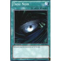 Trou Noir (C) [YSYR]