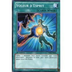 Voleur d'Esprit (C) [YSYR]