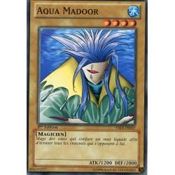 Aqua Madoor (C) [YSKR]