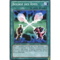 Bourse des Âmes (C) [YSKR]