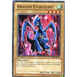 Dragon Etincelant (C) [YSKR]