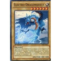 Electro-Dragonqueue (C) [YSKR]