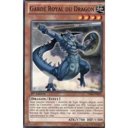 Garde Royal du Dragon (C) [YSKR]