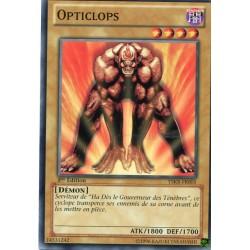 Opticlops (C) [YSKR]