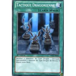 Tactique Dragonienne (C) [YSKR]