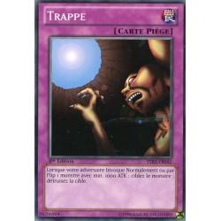 Trappe (C) [YSKR]