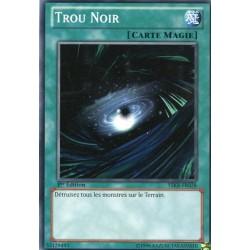 Trou Noir (C) [YSKR]